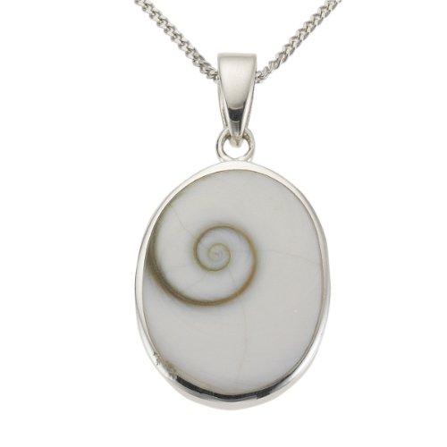 zeeme-perles-500243613-collier-femme-pendentif-il-de-chiva-argent-925-1000-45-cm