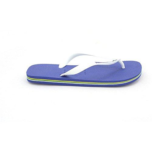 havainas-slim-white-sandalias-para-mujer-color-marine-blue-talla-43-44-eu