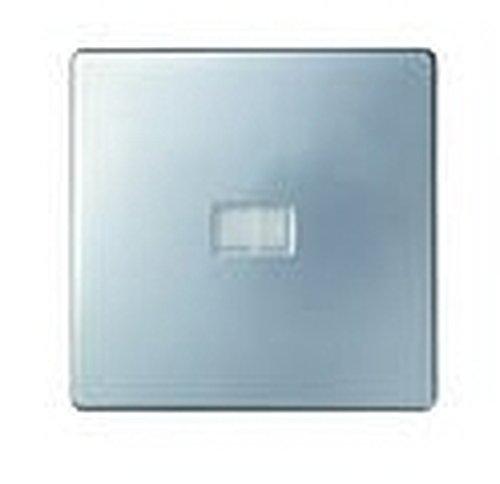 Simon 8200013-093 - Tecla Simple Especial Uso De Visores