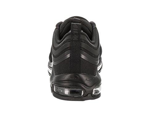 Zapatillas De Deporte Nike Air Max 97 Ul 17, Negras