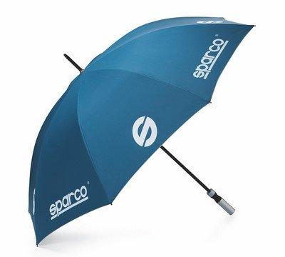 sparco-s099007regenschirm