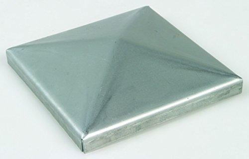 Stahligator® rp-104039