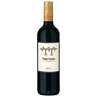 6x-075l-2015er-Columbia-Crest-Two-Vines-Merlot-Washington-Rotwein-trocken