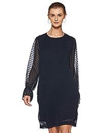 afba8edd4 Business Women s Dresses  Buy Business Women s Dresses online at ...