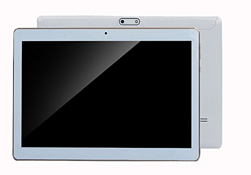 Newest HD Tablet PC 10.1