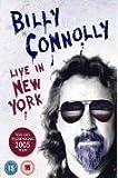 Billy Connolly Live New kostenlos online stream