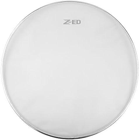 Zed Mesh Head mapw2222, 1capa, malla Bass Head