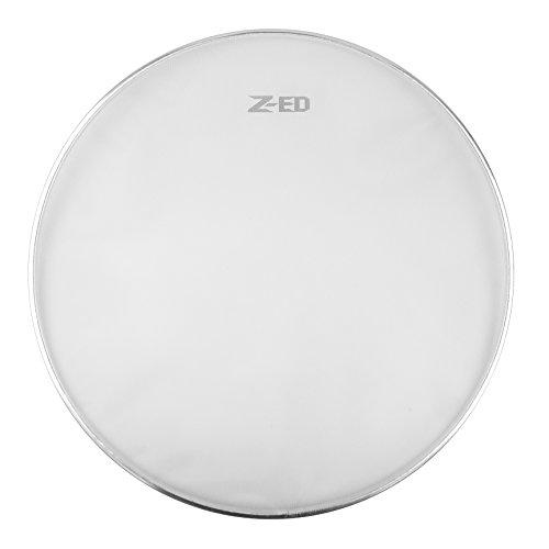 ZED Mesh Head mapw1818einlagig Mesh Head (Bass Head Drum 18)