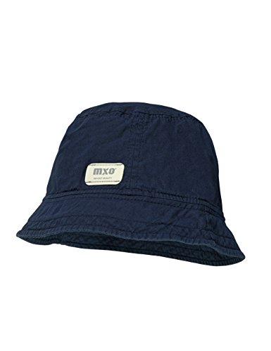 maximo Jungen Hut Mütze, Blau (Navy 48), 55 Hüte Und Mützen