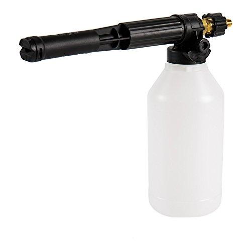 stier-schaumkanone-korrosionsbestandig-anschluss-1-4-zoll-21-liter-150-200-bar-schaumspruher-hochdru