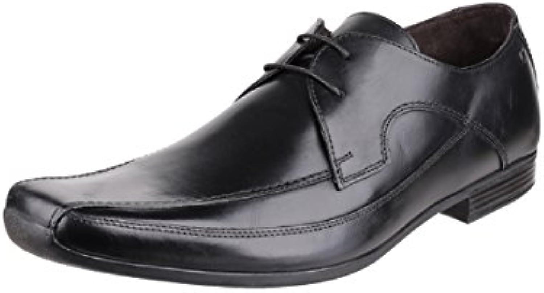 homme / femme, londres twist chaussure b00k72um7c base belle parent liquidation totale belle base apparence valeur b596c4