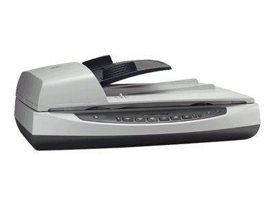 Buy HP ScanJet 8270  document scanner, 25Ppm Discount