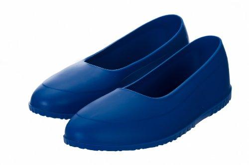 azzezo-premium-unisex-galoshes-stretchable-silicone-overshoes-100-waterproof-flexible-lightweight-ea
