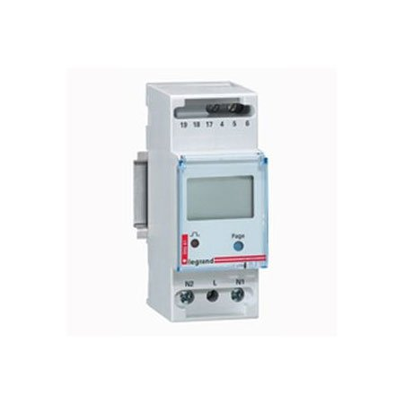 legrand-energiez-004681-1p-32a-oi
