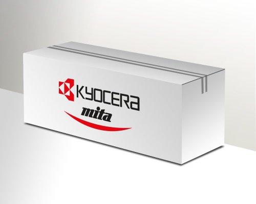 Preisvergleich Produktbild Kyocera TK-6705