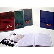 KPH Einsteckalbum ROSANNA 9x13 200 Bilder