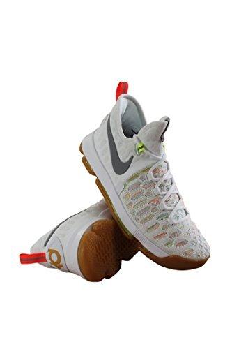 Nike Zoom Kd 9 c629d335b33