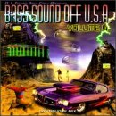 Bass-Sound-Off-USaVol4