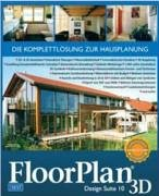 Floorplan V 10