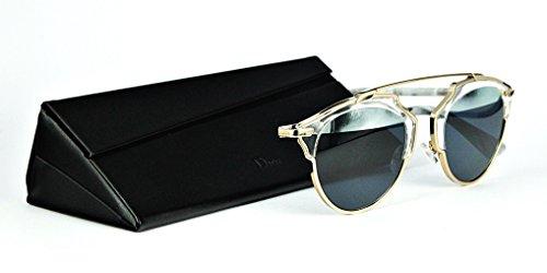 christian-dior-diorsoreal-90-gafas-de-sol-para-mujer-gold-white-marble-48