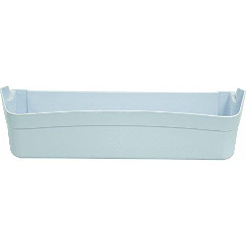 Thetford N80/N145 Kühlschrankzubehör Türablagen, Abstellfach Türfach Seitenfach Flaschenfach (Einheitsgröße) (Weiß)