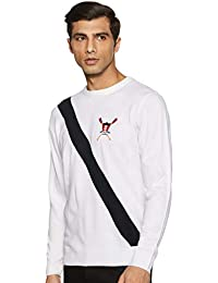 Red Tape Men's Sweater
