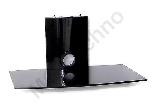 Mensole Da Parete Per Lettore Dvd : Porta cd color bianco da acquistare online su livingo