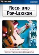 rock-und-pop-lexikon