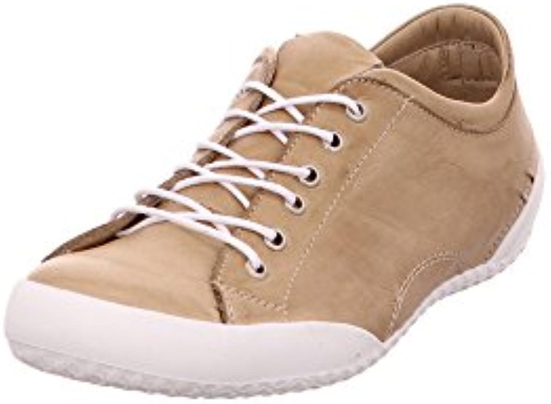 Andrea Conti 0340559 066 2018 Letztes Modell  Mode Schuhe Billig Online-Verkauf