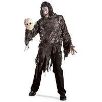 Jango Fett Child Costume (Medium) by Halloween FX