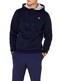 7f5c1de9eab02 Sweats à capuche : Vêtements : Amazon.fr