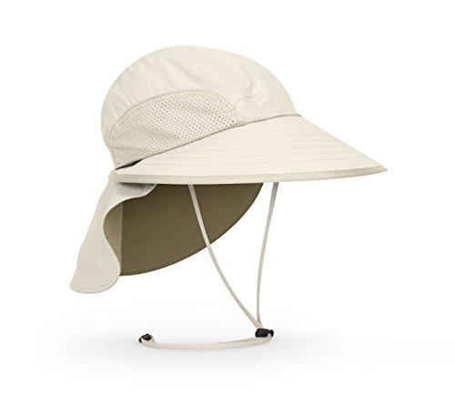 Sunday Afternoons Sonntag Mittags Erwachsene Sport Hat, Herren, Cream/Sand