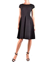 0b6187d3b0d296 Amazon.co.uk: Emporio Armani - Dresses / Women: Clothing