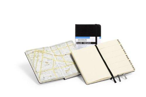 moleskine-city-notebook-las-vegas-couverture-rigide-noire-9-x-14-cm