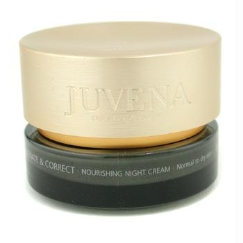 Juvena Rejuvenate und Correct - Nourishing Night Cream, 50 ml