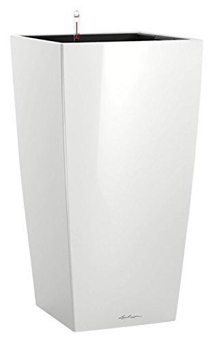 Lechuza 30 cm