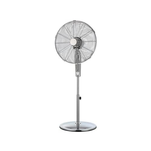 31H1%2BrWlK3L. SS500  - Prem-i-Air – 40 cm Standing Fan with Remote Control