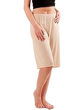 Graziella - Enaguas pantalón - para mujer