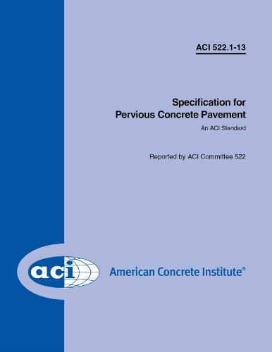 aci-5221-13-specification-for-pervious-concrete-pavement