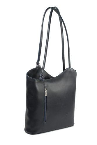 bellir-italian-handbag-women-shoulder-bag-backpack-2in1-very-fine-genuine-leather-dark-blue-28x28x8-