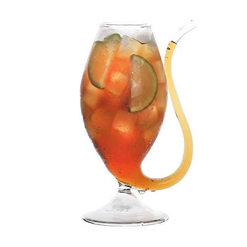 Wein Port Sippers Sipping Gläser, Sipper Gläser (340ML) - Port Sippers