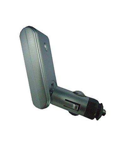 color-plateado-mini-eliminador-de-olores-de-humo-vehculo-con-ionizador-negativo-purificador-del-aire