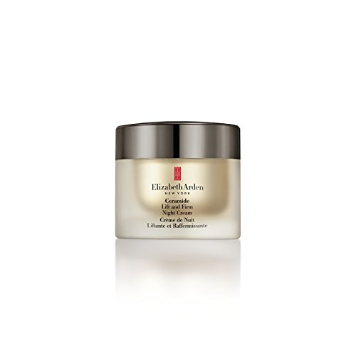Elizabeth Arden Ceramide Lift & Firm Night Cream, 50 ml