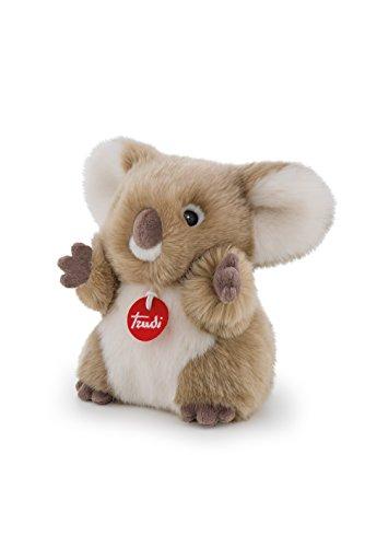 Trudi 29009 - Koala