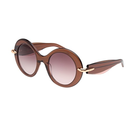 pomellato-pm0005s-rondes-acetate-femme-brown-grey-shaded005-d-51-0-0