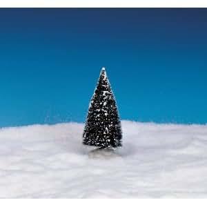 Lemax deko weihnachtsbaum 14 8cm k che haushalt for Amazon weihnachtsbaum