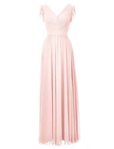 alicepub-lange-chiffon-abendkleider-festkleider-brautjungfernkleid-v-ausschnitt-perle-rosa-46