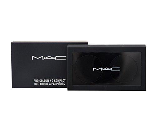Mac, Paleta de maquillaje
