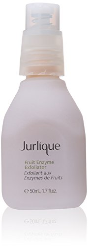 jurlique-fruit-enzyme-exfoliator-50ml-17oz