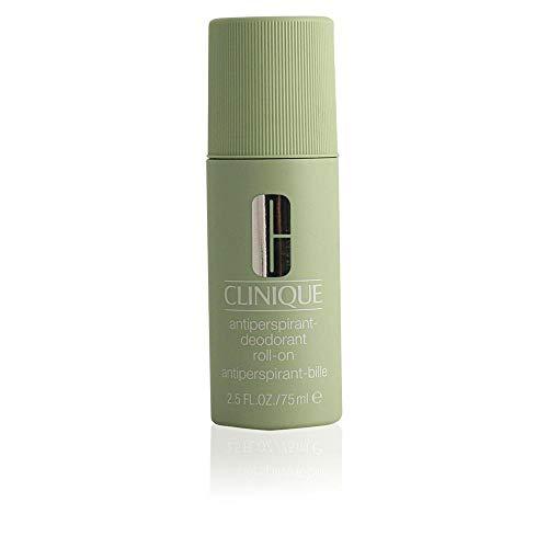 Clinique Desodorante Roll-On - 75 ml